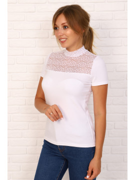 Блуза женская 4.63