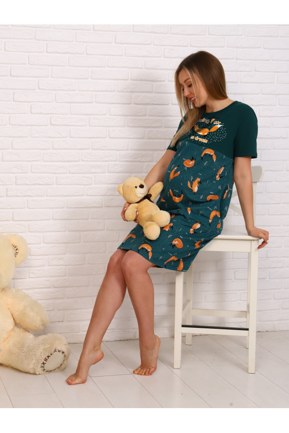 8.117 Платье женское